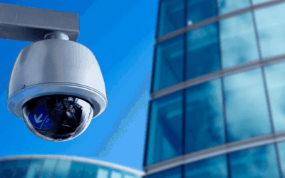 Top 6 CCTV Remote Monitoring Benefits