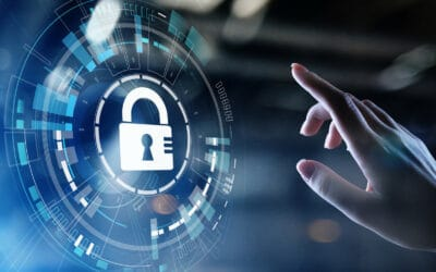 5 Elements to Cover in a Cyber Awareness Training Program