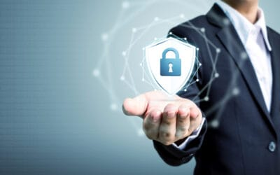The Importance of Security Intelligence in the Age of Data