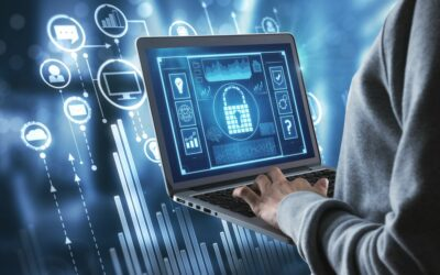 6 Top Benefits of a Business Security Survey