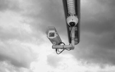 A Complete Guide to CCTV Remote Surveillance