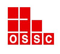 ossc_self_storage_logo