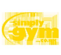 simply_gym_logo