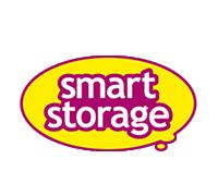 smart_storage_logo