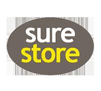 sure_store_logo