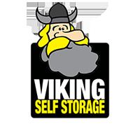 viking_self_storage